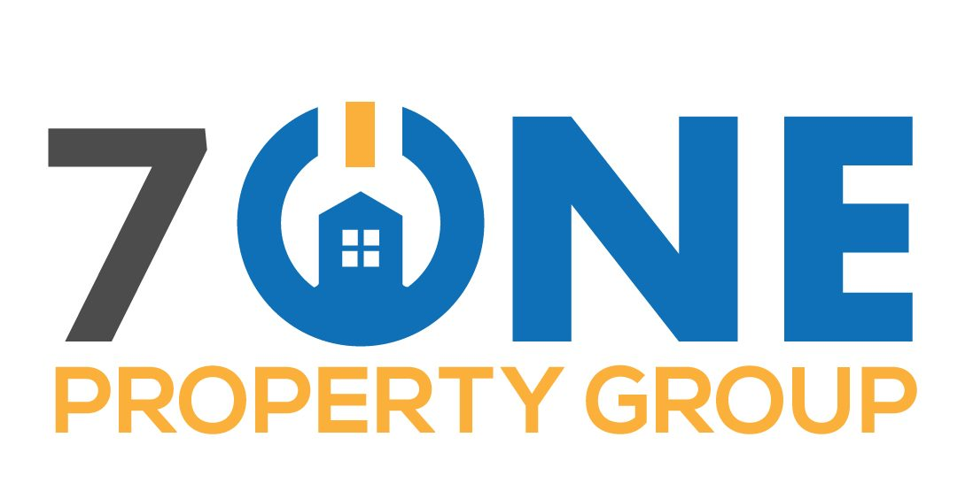 7one Property Group